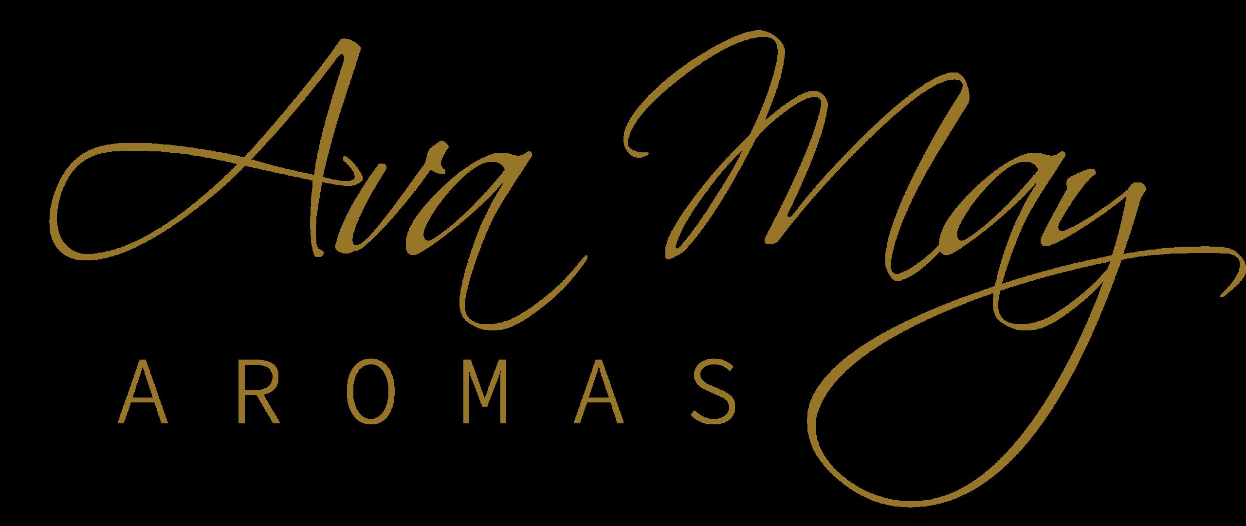 Ava May Aromas