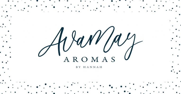 Ava May Aromas By Hannah