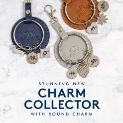 Charm Collector